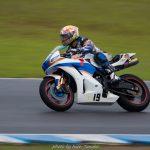 MFJ 全日本ロードレース選手権合同テスト(ツインリンクもてぎ2016/5/11)