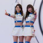 20th ニスモフェスティバル2017その1(17/11/26)