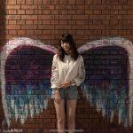 ポートレート撮影 横浜その2(18/6/3)