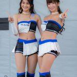 Enjoy Honda 2018 RQ編(18/8/19)